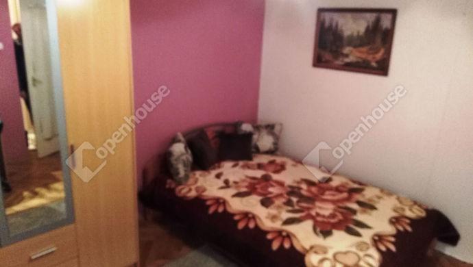 2. kép | Kiadó Társasházi lakás, Zalaegerszeg (#149750)