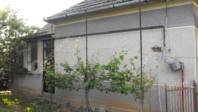 2. kép | Ez volt | Eladó Családi ház, Tormafölde (#152971)