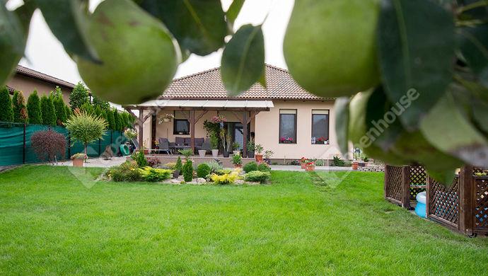 14. kép | Eladó nívós, újszerű családi ház, Székesfehérvár | Eladó Családi ház, Székesfehérvár (#140967)