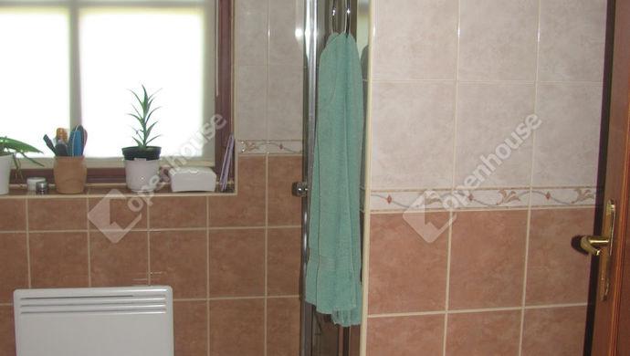17. kép | Fürdő | Eladó Családi ház, Németfalu (#140990)