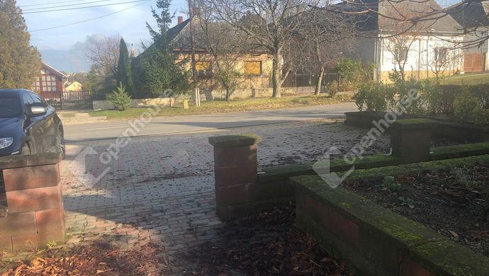 5. kép | Eladó Vendéglátó egység, Tótvázsony (#143238)