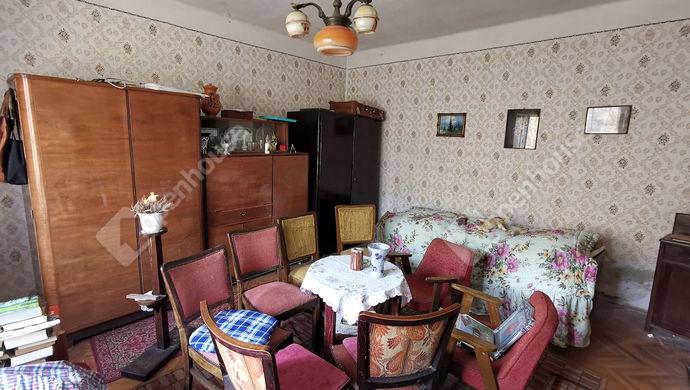 5. kép | Eladó Családi ház, Sopron (#144131)