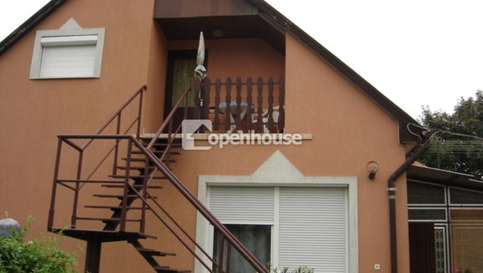 19. kép | Eladó Családi ház, Siófok (#28512)