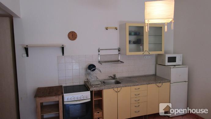 13. kép   Eladó Társasházi lakás, Budapest III. Ker. (#115377)