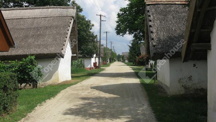 0. kép | Eladó Mezőgazdasági, Gyarmat (#131877)