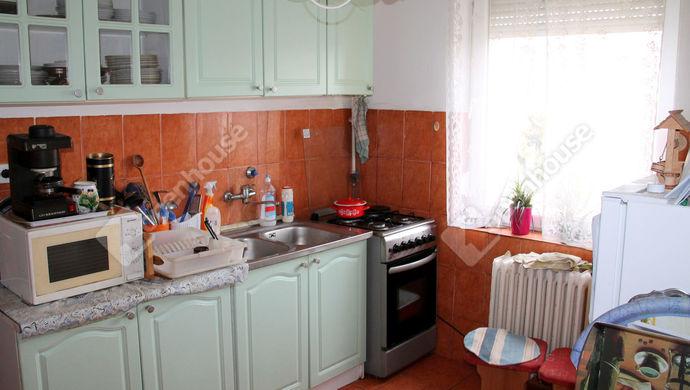 4. kép | Eladó Családi ház, Szombathely (#136497)