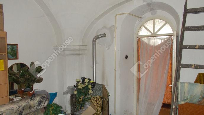 2. kép | Eladó Társasházi lakás, Sárvár (#136792)