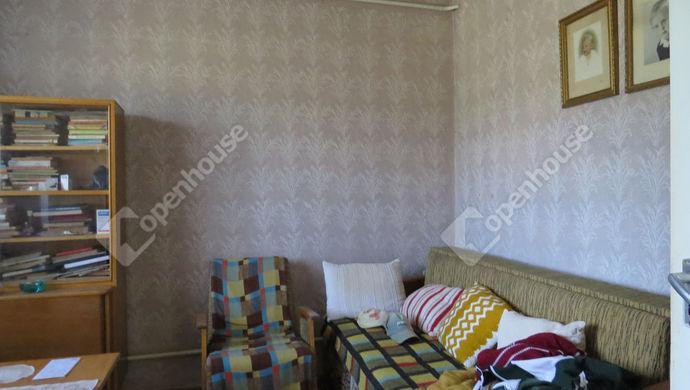 5. kép | Eladó Családi ház, Szécsisziget (#138814)