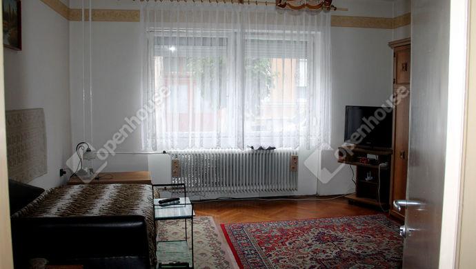 6. kép | Eladó Családi ház, Szombathely (#140641)