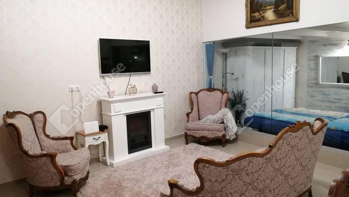 10. kép | Eladó Társasházi lakás, Debrecen (#144325)