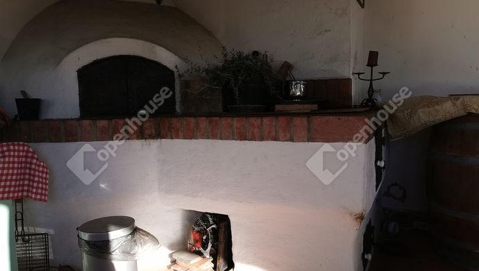 24. kép   Eladó Családi ház, Szentbékkálla (#144677)