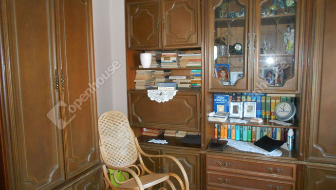 3. kép | Eladó Társasházi lakás, Jászberény (#147056)