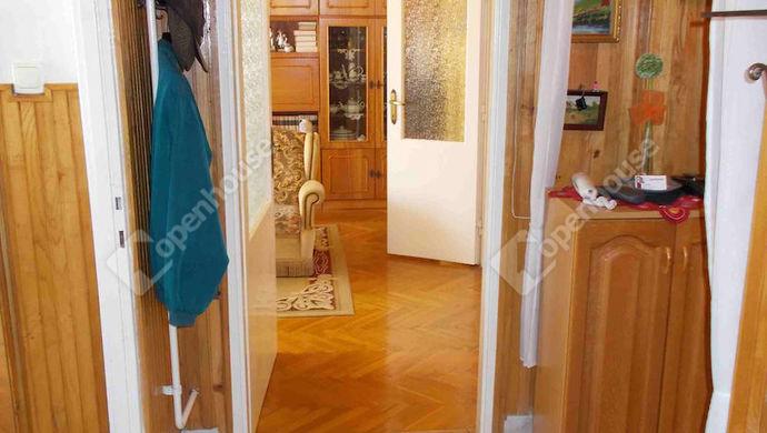 8. kép | Eladó Társasházi lakás, Nagykanizsa (#148701)