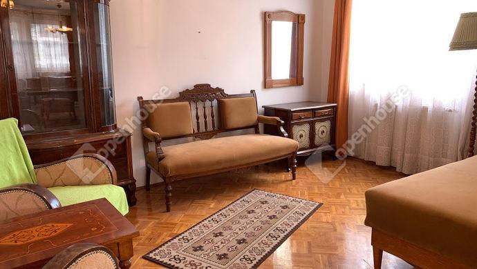 8. kép | Eladó Társasházi lakás, Debrecen (#148053)