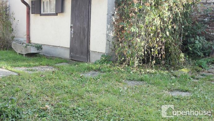 5. kép | Eladó Társasházi lakás, Mosonmagyaróvár (#111373)