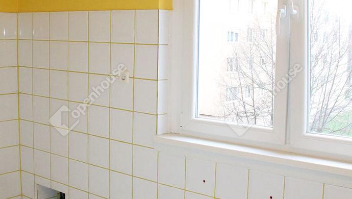 7. kép | Eladó Társasházi lakás, Szombathely (#135468)
