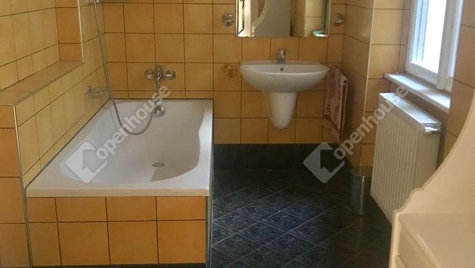 2. kép | Eladó Családi ház, Szombathely (#136899)