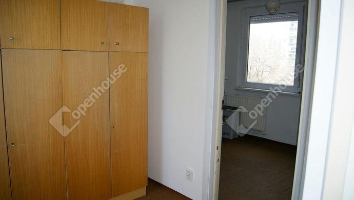 3. kép | Eladó Társasházi lakás, Debrecen (#138021)