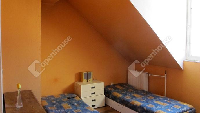 7. kép | Kiadó Társasházi lakás, Szombathely (#140807)