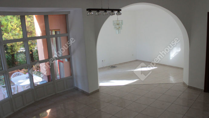 3. kép   Eladó Családi ház Székesfehérvár   Eladó Családi ház, Székesfehérvár (#142949)