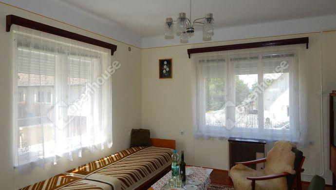 4. kép | Eladó Családi ház, Mátraderecske (#147221)