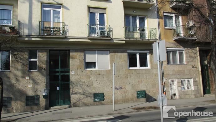 1. kép   Eladó Társasházi lakás, Budapest III. Ker. (#115377)