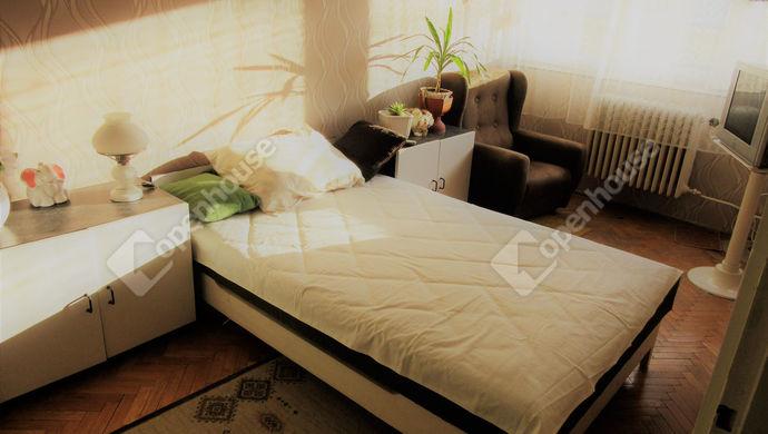 1. kép | Kiadó Társasházi lakás, Oroszlány (#136681)