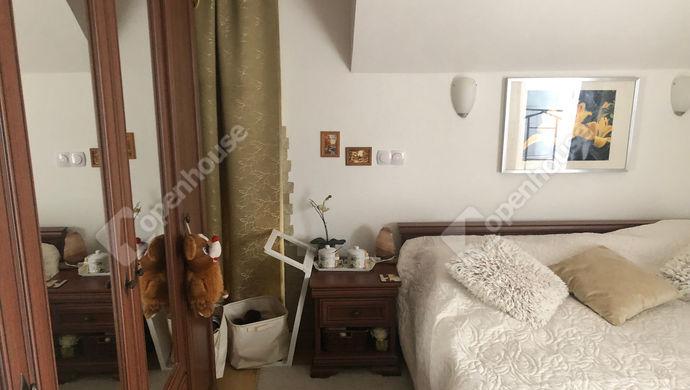 12. kép | szoba2 | Eladó Ikerház, Balatonfüred (#140555)
