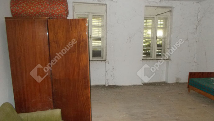 5. kép | Eladó Családi ház, Borgáta (#140530)