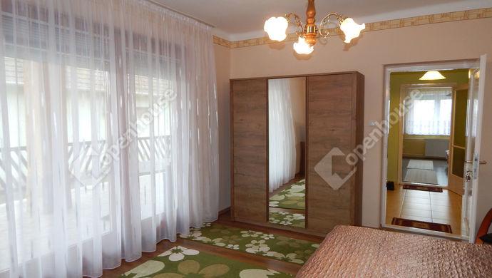 2. kép   Eladó Családi ház, Mátraderecske (#143754)
