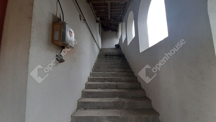 3. kép   Eladó Családi ház, Újudvar (#152402)