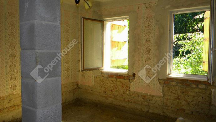 11. kép | Eladó Családi ház, Szarvaskend (#134030)