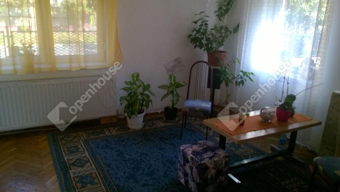 2. kép | Eladó Családi ház, Rábapatona (#134291)
