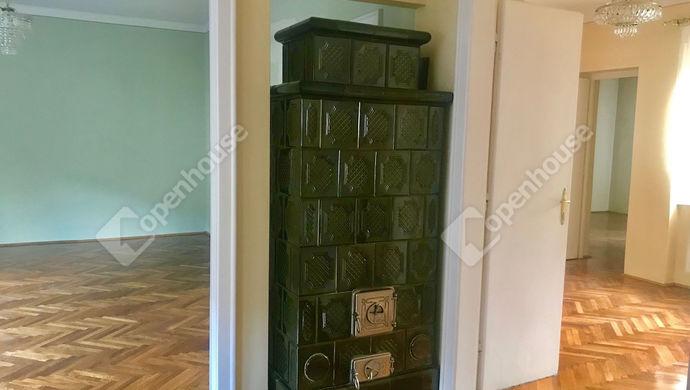 4. kép | Eladó Családi ház, Szombathely (#136899)