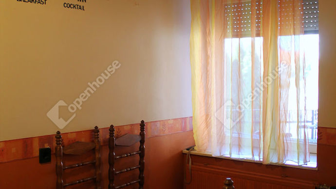 6. kép | Eladó Társasházi lakás, Szombathely (#137439)