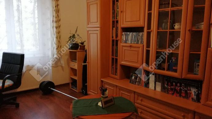 2. kép   Eladó Társasházi lakás, Tatabánya (#145098)