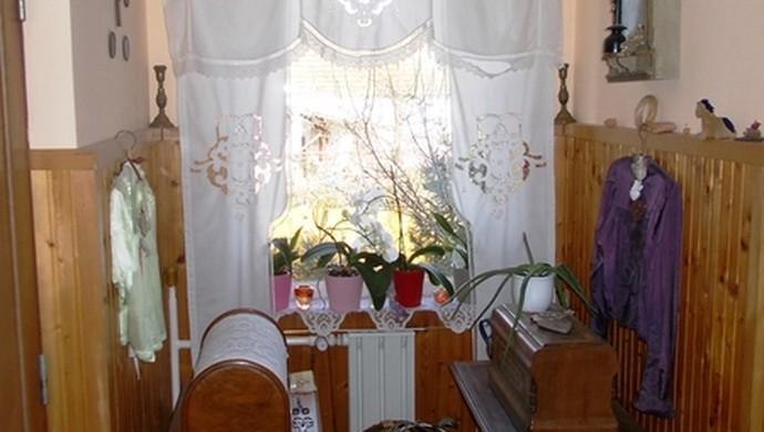 15. kép | Eladó Családi ház, Tata (#100863)