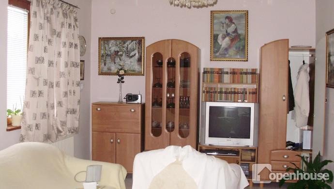 2. kép | Eladó Családi ház, Celldömölk (#103269)