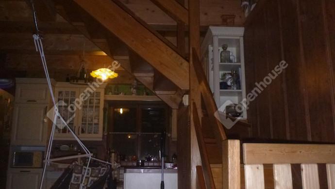 12. kép | Eladó Családi ház, Tata (#128091)