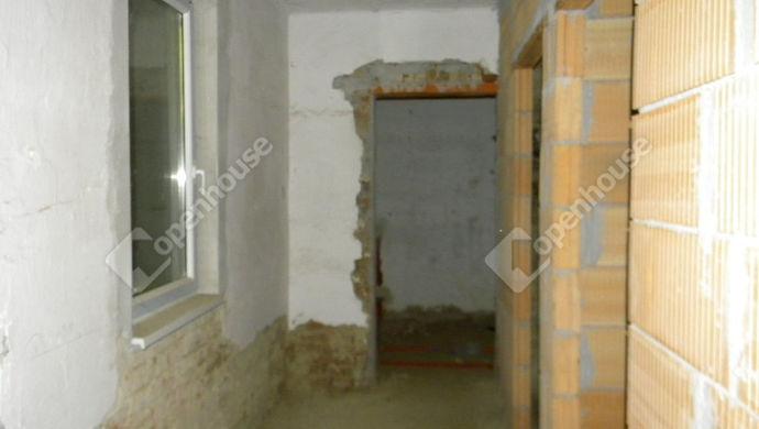 16. kép | Eladó Családi ház, Szarvaskend (#134030)