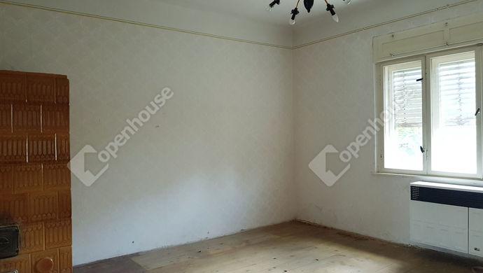 7. kép | Eladó Családi ház, Gönyű (#139559)