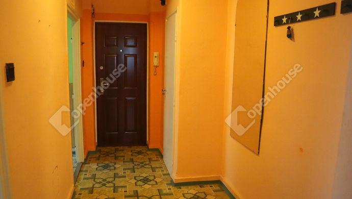 5. kép | Eladó Társasházi lakás, Szombathely (#143561)