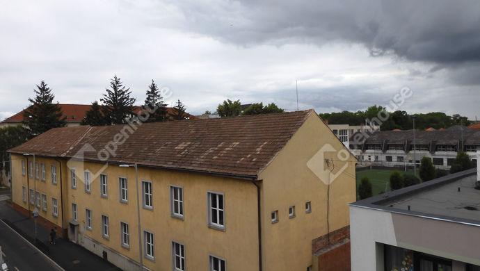 27. kép | Keleti panoráma | Eladó Társasházi lakás, Zalaegerszeg (#146838)