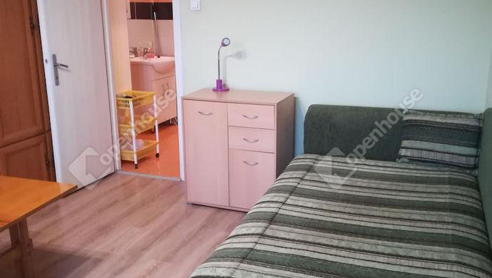 11. kép | Eladó Társasházi lakás, Zalaegerszeg (#150330)