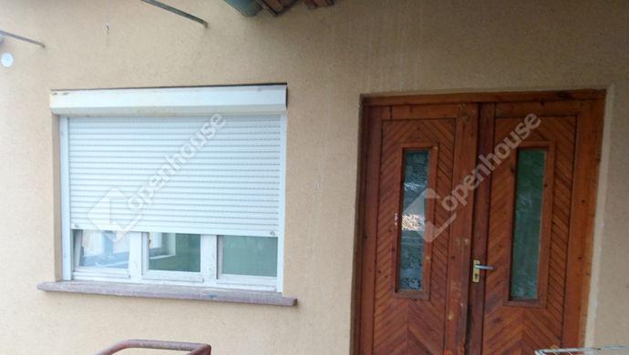 3. kép | Eladó Családi ház, Jánossomorja (#132224)