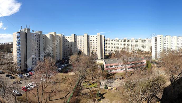 9. kép | Eladó Társasházi lakás, Miskolc (#137396)