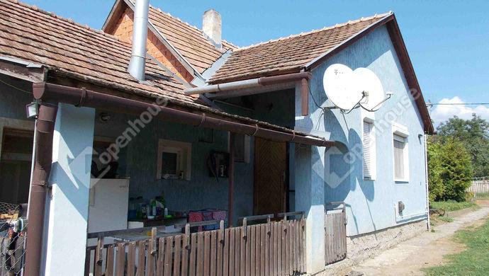 10. kép   Eladó Családi ház, Zalakomár (#140779)