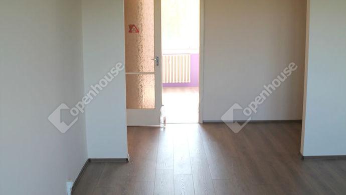 5. kép | Eladó Társasházi lakás, Szombathely (#141255)