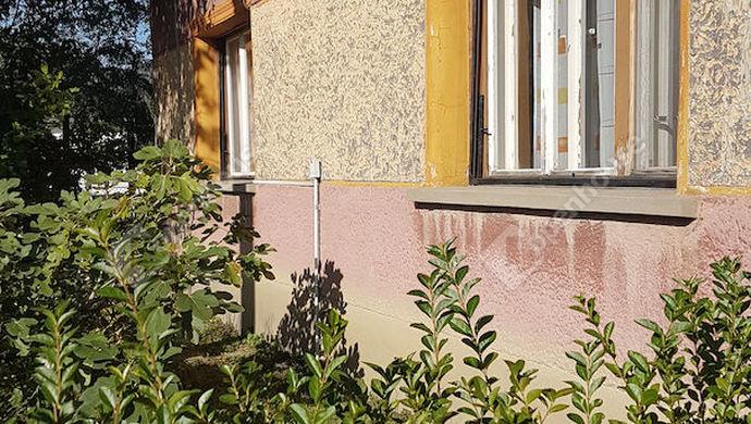 22. kép | Eladó Családi ház, Gönyű (#141835)