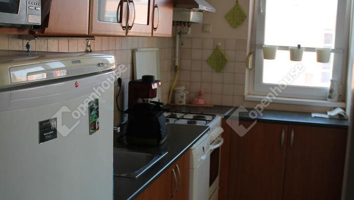 2. kép   Eladó Társasházi lakás, Szombathely (#142410)